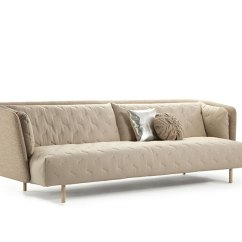 Spanish Sofa Brand Lazy Boy Kennedy Sectional Obi Modular And Chaiselongue Furniture From Spain