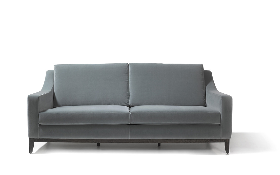 spanish sofa brand martino leather orleans furniture from spain