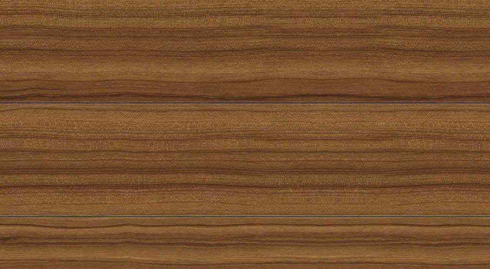 madera de teca la reina de las maderas mueble home