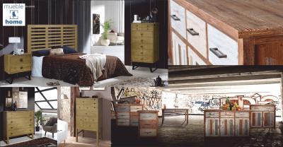 rattanwood muebles madera