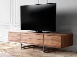 Muebles TV de Diseño