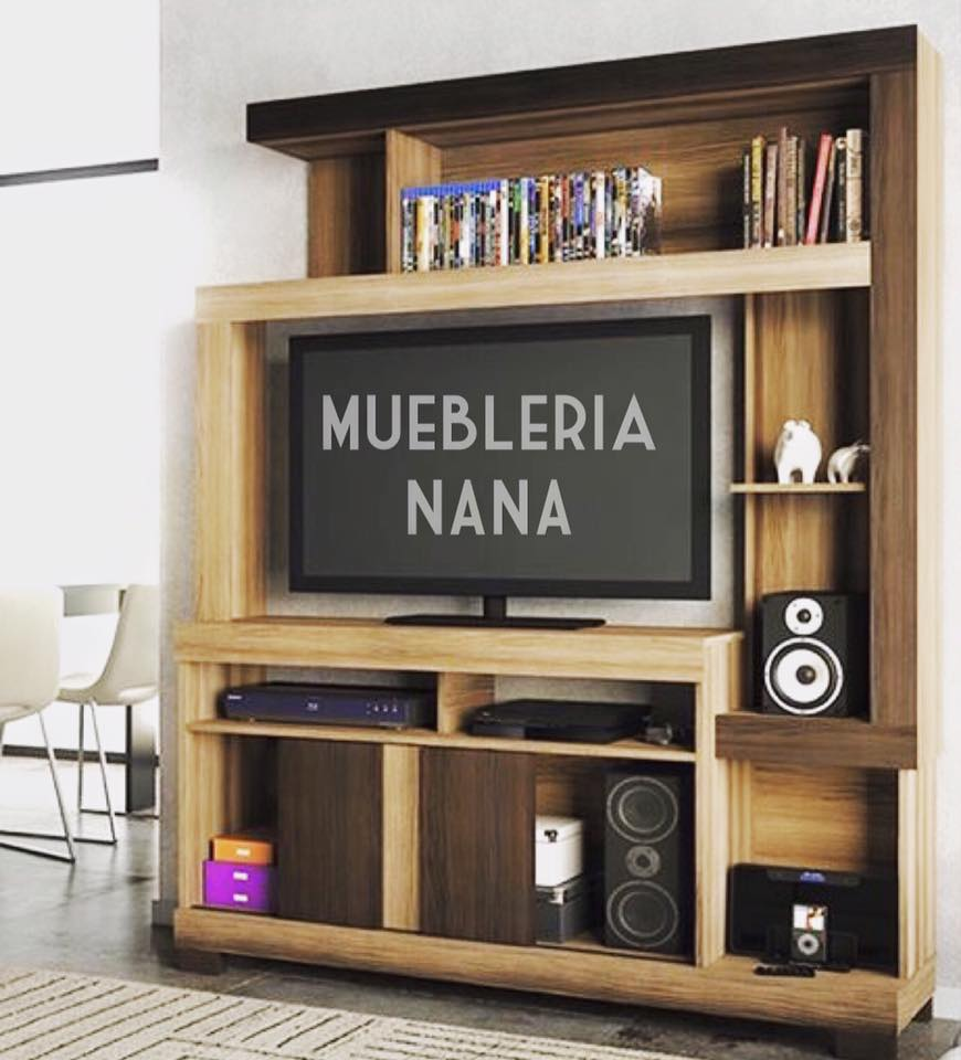 Muebleria Nana La Chorrera De Todo Para Tu Hogar # Muebles Liz Garantia