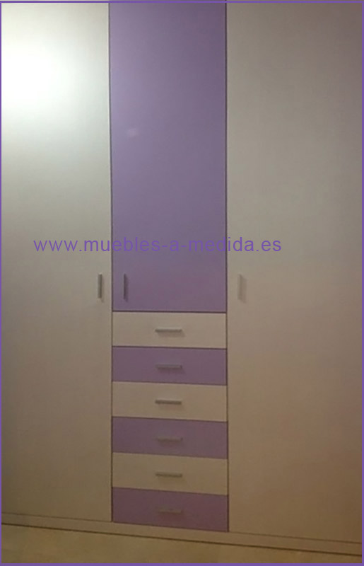 Armario Habitacion Bebe Great Find This Pin And More On