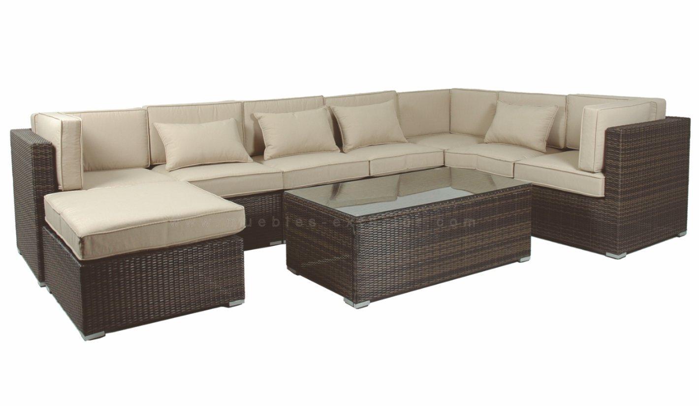 Armarios de exterior baratos cool with armarios para for Comprar muebles exterior