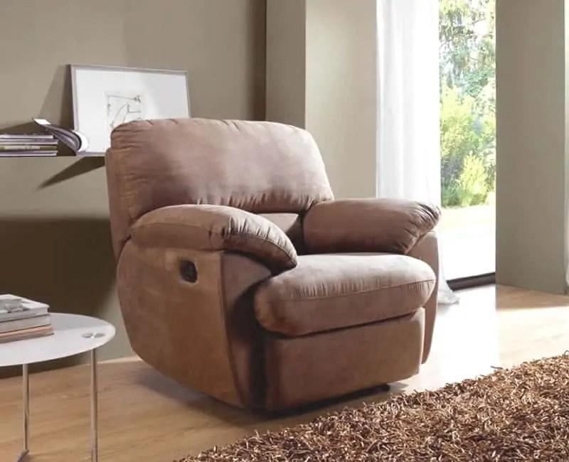 Muebles Salinas  Muebles para tu hogar sofs colchones decoracin