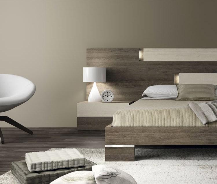 Dormitorio Maya 139
