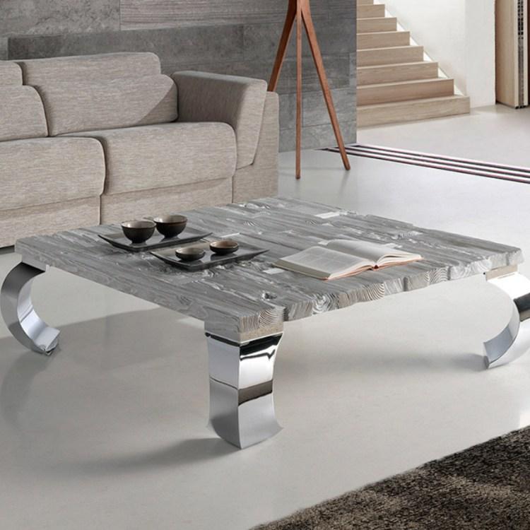 mesa diván Mito