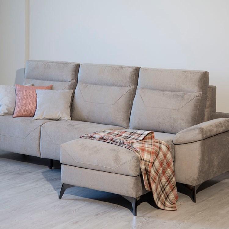 sofá DEESERT