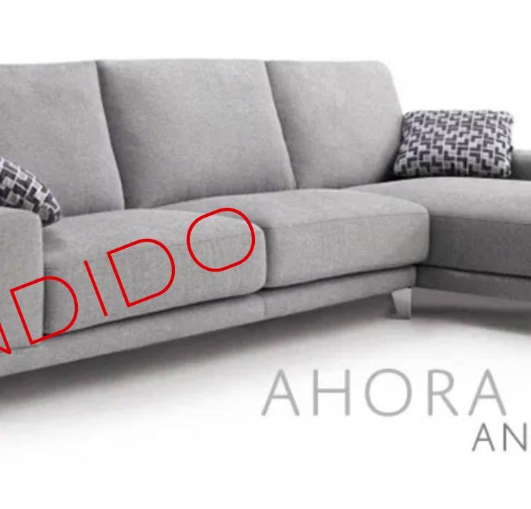 sofá MIMO