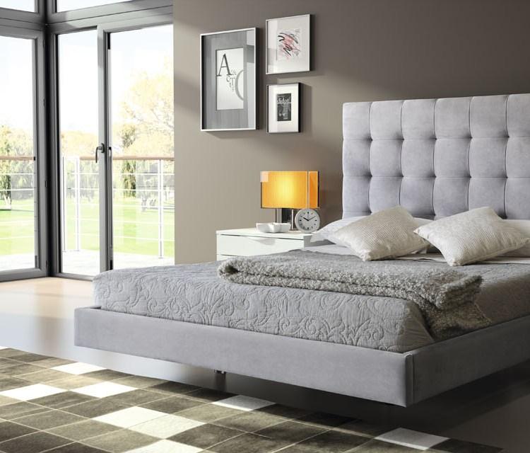 Dormitorio EOOS 150