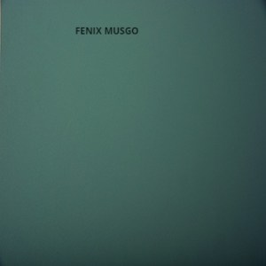FENIX MUSGO