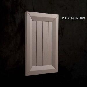 PUERTA GINEBRA