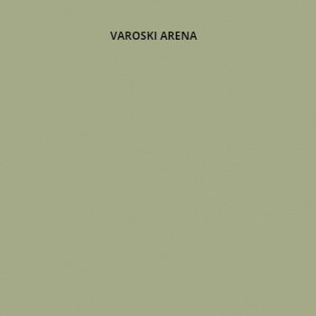 VAROSKI ARENA