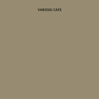 VAROSKI CAFE