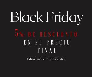 BLACK FRIDAY P ESPEJO