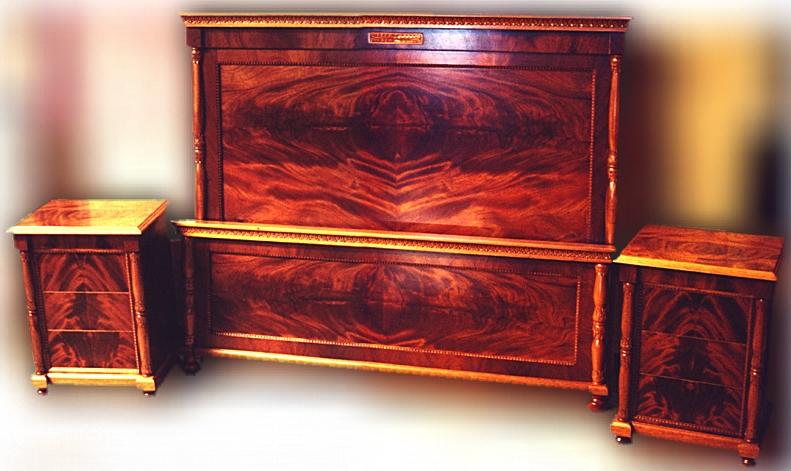 Fotos De Muebles De Bao Catlogo De Muebles De Bao Y