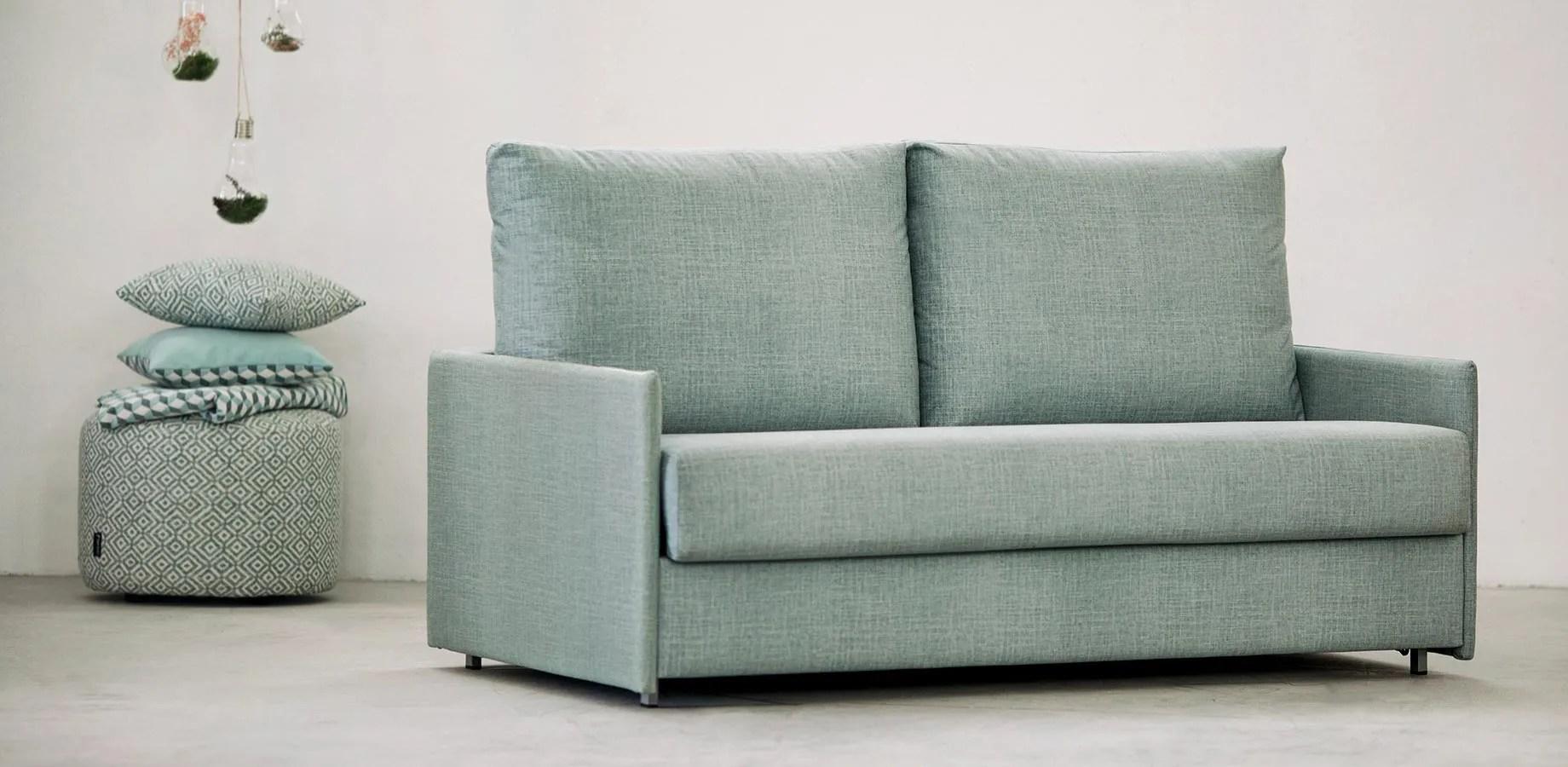 cama sofa forja sofaworks toy italiano caramelo mueblescarisma es