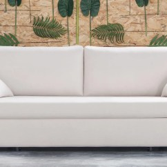 Cama Sofa Forja Protect New From Cat Extensible Moser Mueblescarisma Es