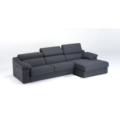 Sofa Cama Chaise Longue Sistema Italiano Turner Art Van Con Chaiselongue Modelo New Arco Mueblescarisma Es