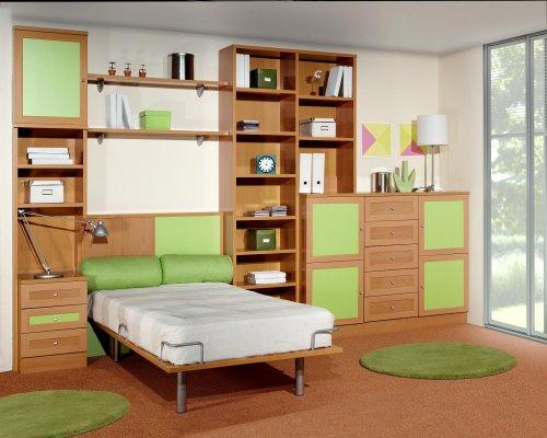 Dormitorios juveniles baratos  Muebles Sacoba  Muebles