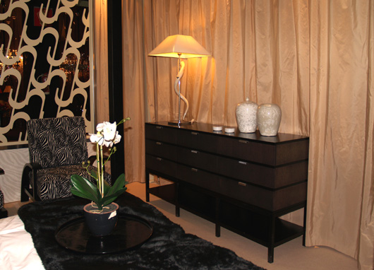 sofas valencia espana sofa factory outlet sri lanka el mobiliario de lujo colonial club se muestra en ...