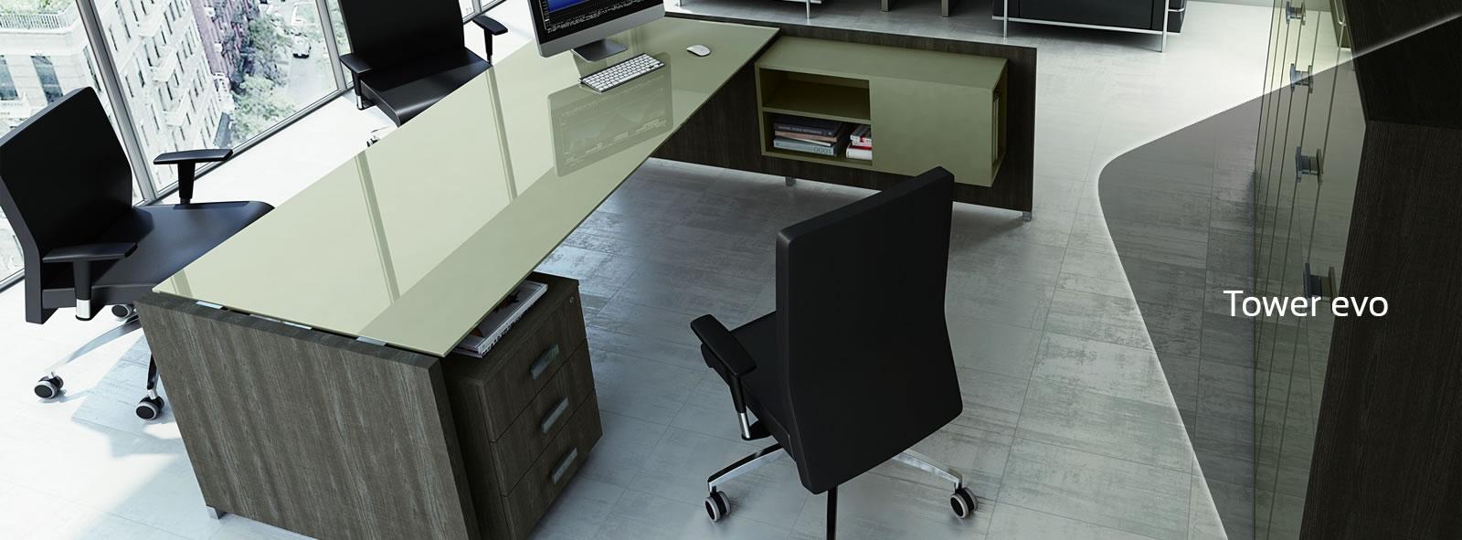 Muebles para oficinas leon guanajuato muebles de oficina escritorios ejecutivos sillas - Oficina de empleo leon ...