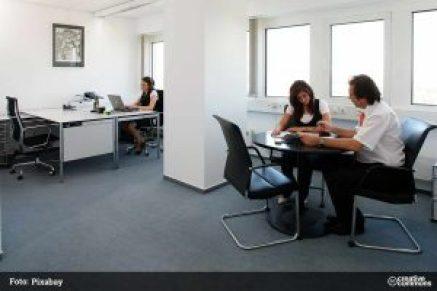 4-tips-para-disenar-oficinas-comodas