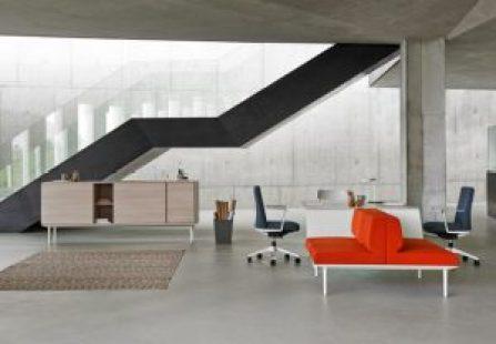 6-sencillos-pasos-para-reformar-su-oficina-con-equipamiento-integral-de-oficinas