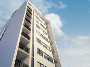 constructora-top-vuelve-al-mercado-de-edificios-centricos-y-lanza-el-primero-de-la-serie