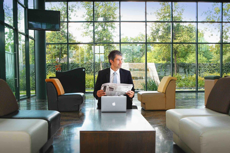 Muebles de Oficina en Quertaro Celaya Len