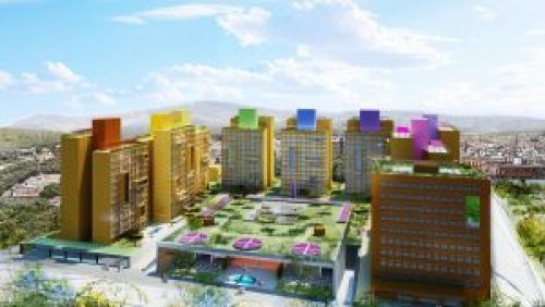 fibra-plus-analiza-desarrollos-inmobiliarios-por-6500-mp