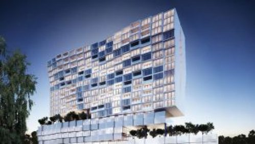 fibra-plus-estudia-hasta-25-nuevos-proyectos-inmobiliarios