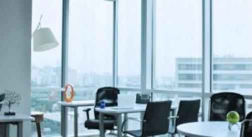 crece-absorcion-de-oficinas-en-monterrey