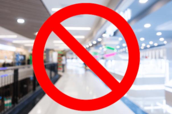 las-4-delegaciones-de-la-cdmx-donde-escasean-los-malls