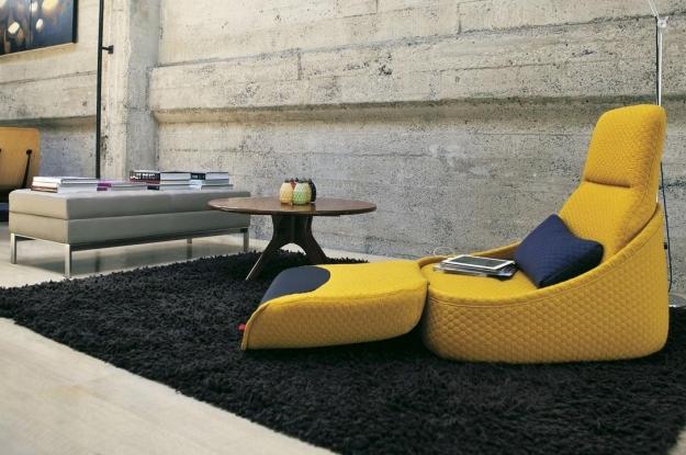 4 tendencias en el diseño de las oficinas modernas