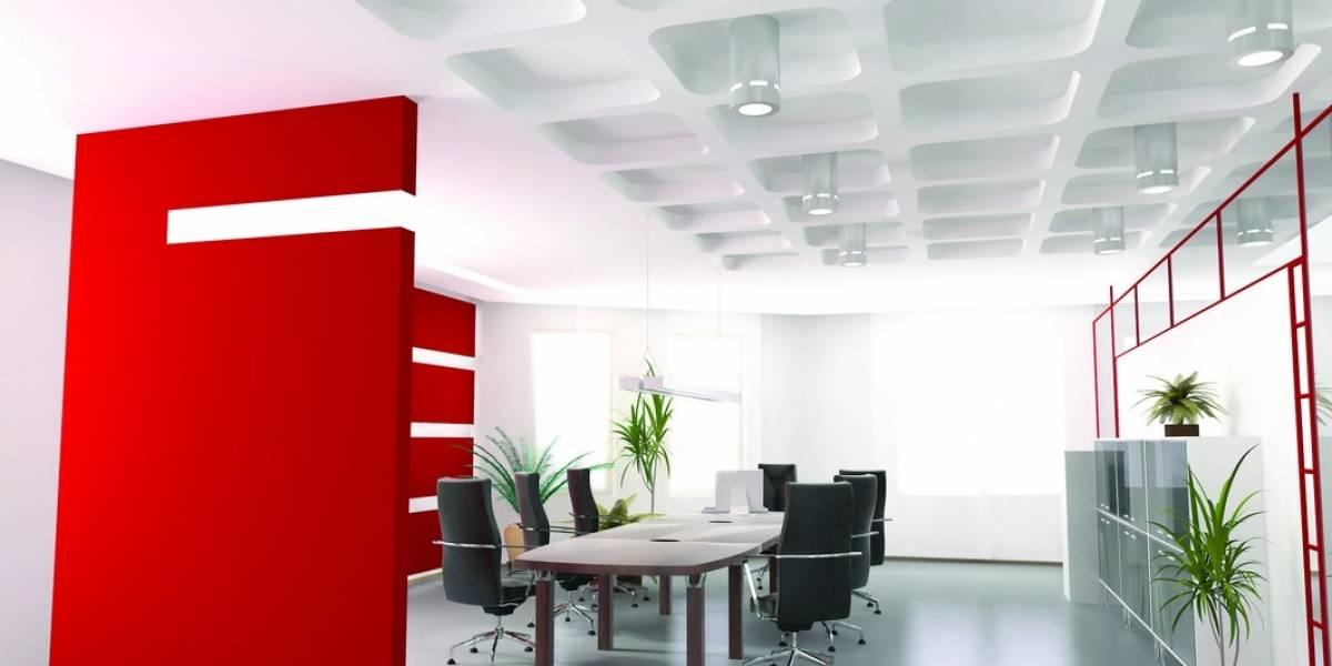 Oficinas premium se posicionan como las preferidas en la Ciudad de México