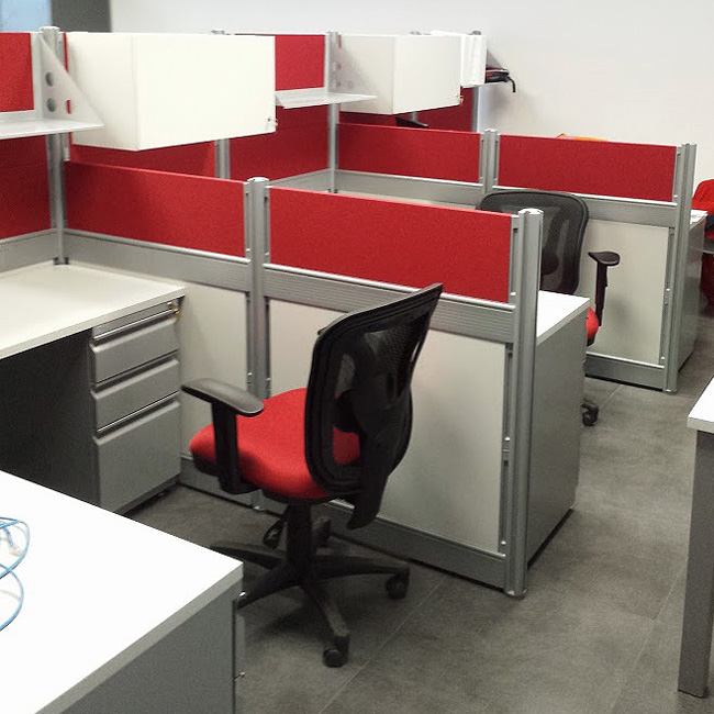 Muebles-para-oficina-en-Salamanca-Guanajuato