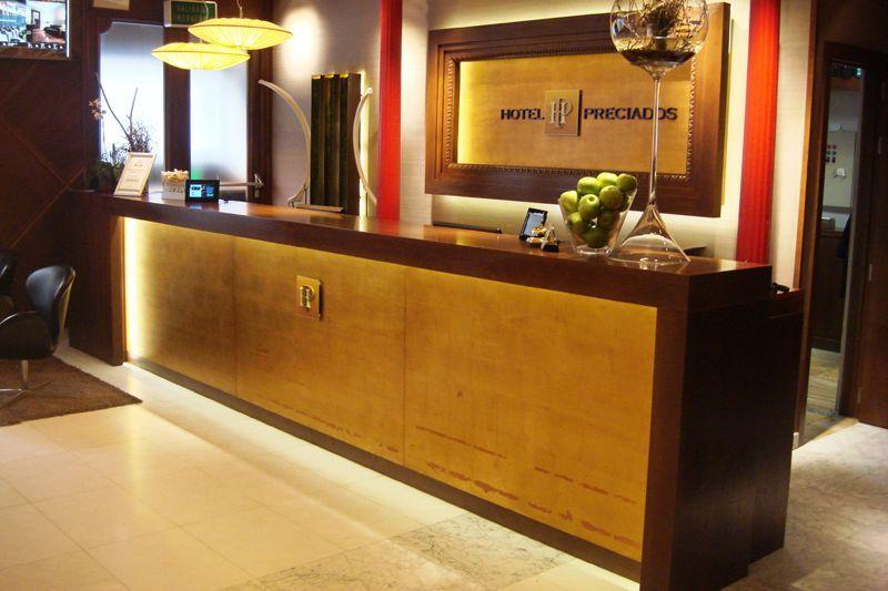 MOBILIARIO PARA HOTELES  MUEBLES PARA HOTELES