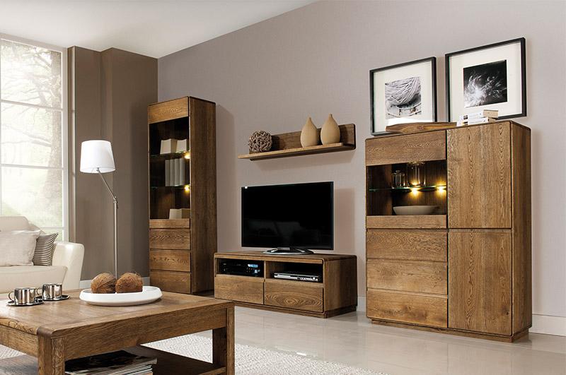 Muebles Salones Apilables Mueble de saln apilable Pure