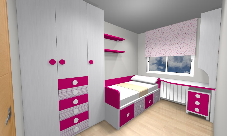 Habitacion Nina Decoracion Elegante Moderna Habitacion Nia Cuna Gris Habitacin De Beb En Colores Pastel Creatividad Hijas De Beb Vintage Y Muy