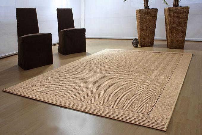 Tipos de alfombras diferencias y calidades  Muebles