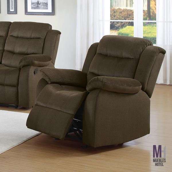 Sillones reclinables para hotel  Muebles Hotel  Tu hotel en lnea