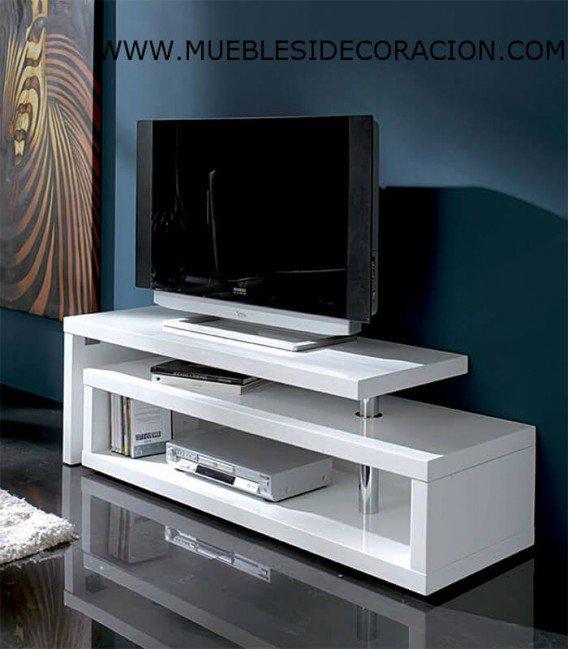 MESA TV MODERNA 6000 compra a 3813  en nuestra tienda