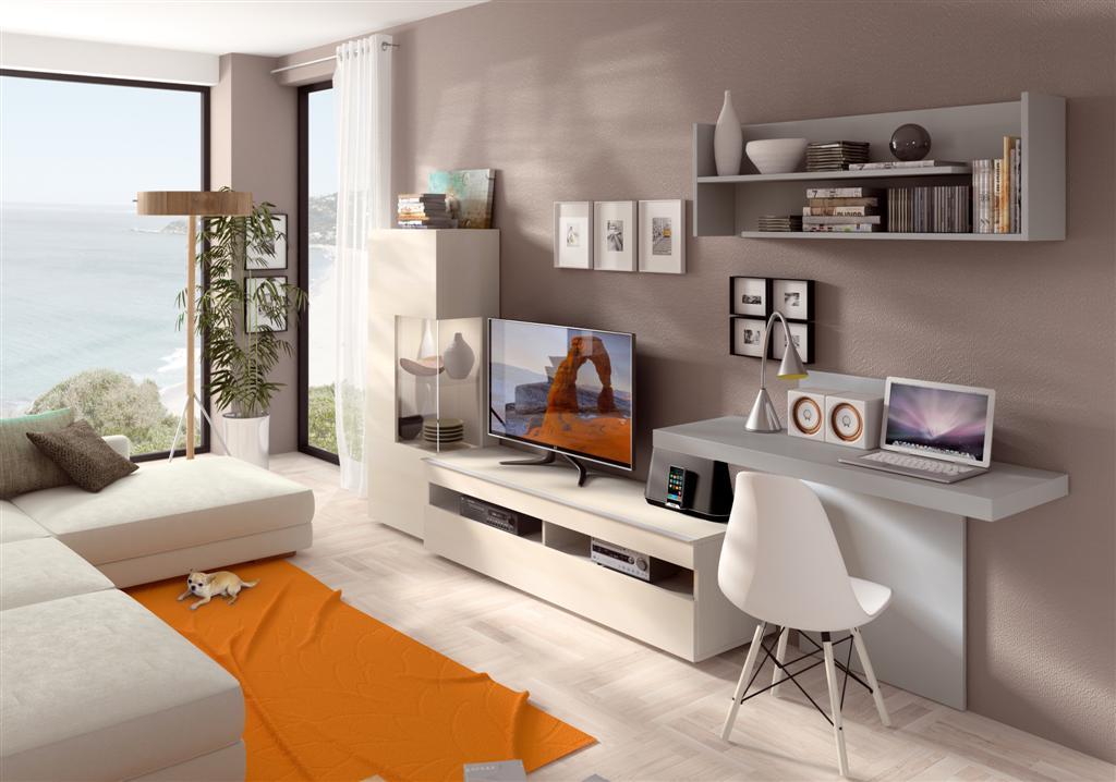 Muebles de saln comprar comedor moderno y actual con