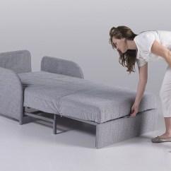 Bauhaus Sofas Cama Recliner Sofa Sale Uk Sofás Para Espacio Reducidos - Lluesma Interiorismo