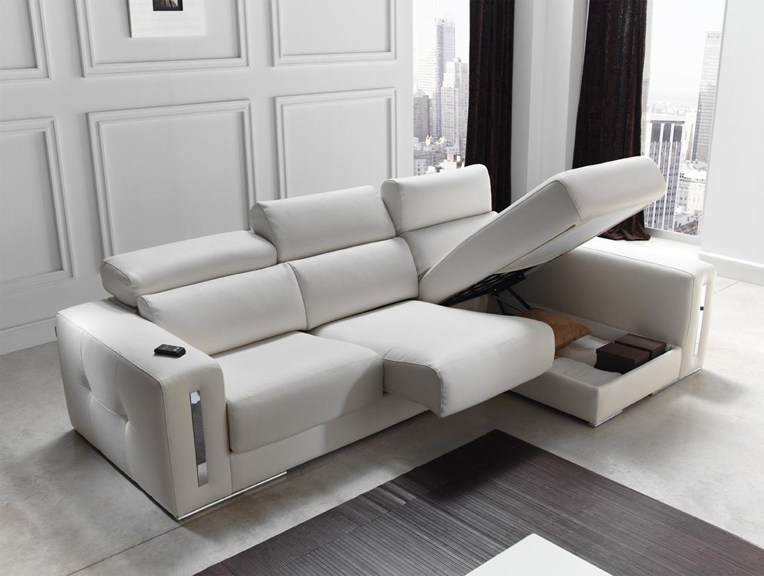 sabrina sofa cinema style venta de sofás tapizados decoración e interiorismo en