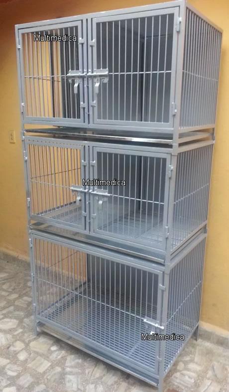 Mueble Para Gatos Mercadolibre