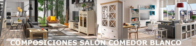 composiciones-salon-comedor-blanco