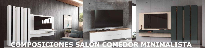composiciones-salon-comedor-minimalista