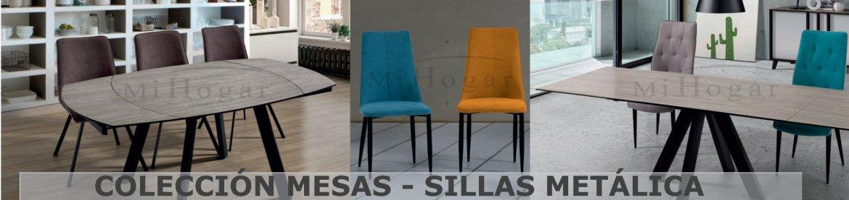 coleccion-mesas-sillas-metalica